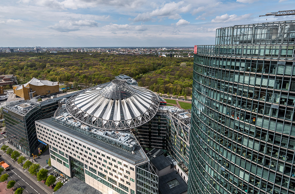 Sony_Center_Berlin